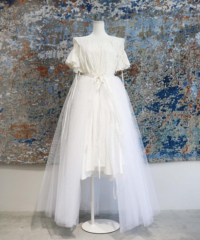 ドレス 正面.jpg