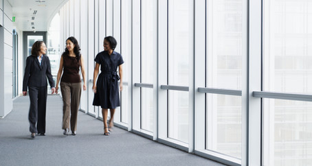 How to Develop Your Employees into Your Company's Future Leaders