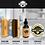Thumbnail: Beard Grooming Kit
