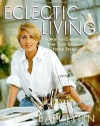 eclectic_living.jpg