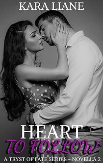 heart to follow.jpg