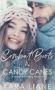 Combat Boots and Candy Canes EBOOK.jpg