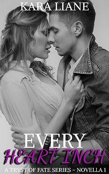 every heart  (1).jpg