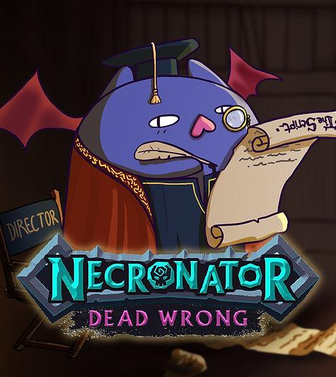 官网游戏展示图(necronator).jpg