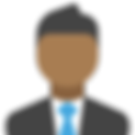 business-color_business-contact-86_icon-