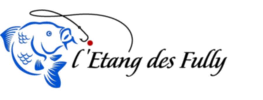Etang des fully_logo-page-001.jpg