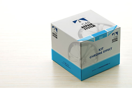 CX KIT CHROME EFFECT.jpg