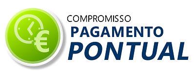 Logo_CPP_verde_Full.jpg