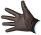 GUANTES WORKEASY NEGROS 1.png
