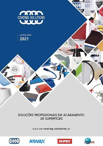 CAPA CS 2021.jpg