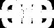 Logo CS br.png