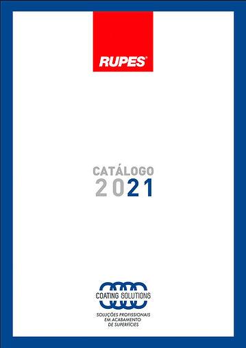 CAPA CAT 2021.jpg
