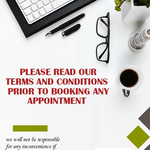Please read!