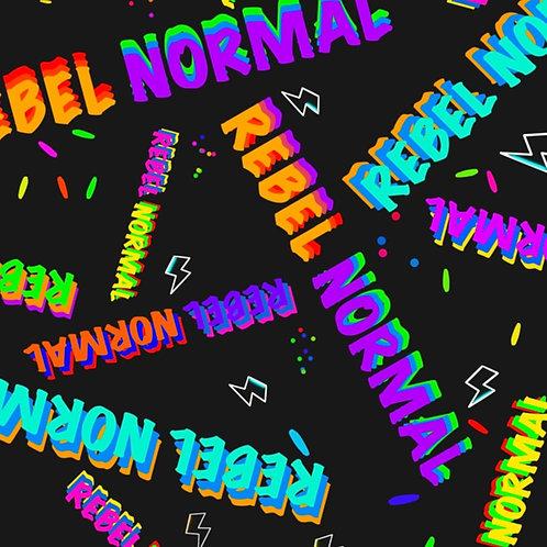 REBEL NORMAL CYCLES