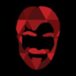 Jayometric Logo