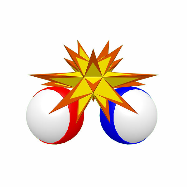 Bumper Boss Logo.png