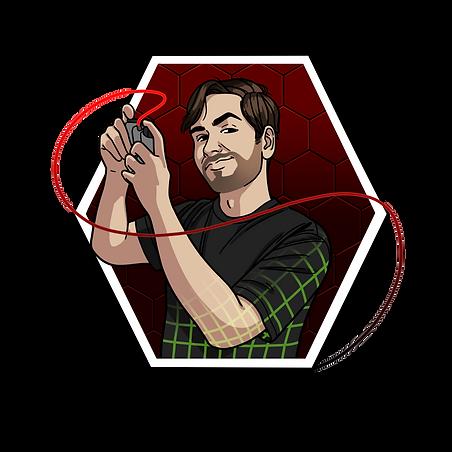 Jason Logo - Profile Pic.png