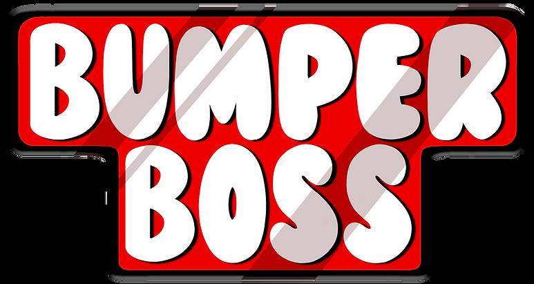 Bumper Boss Title 1.png