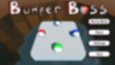 Bumper Boss Title.PNG