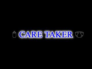 Care Taker