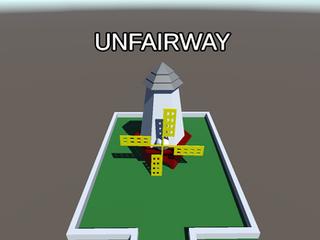 Unfairway