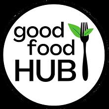 GFH logo circle transparent back (1).png