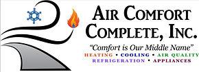 air comfort complete.jpg