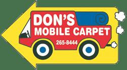 Dons Mobile Carpet.png
