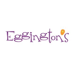 Eggingtons.png