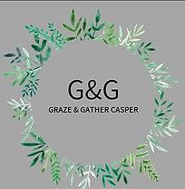 graze and gather.jpg