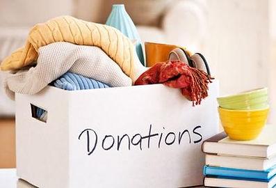 donationpickups.jpg