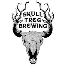 skulltree.png