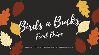 Birds n Bucks (1).jpg
