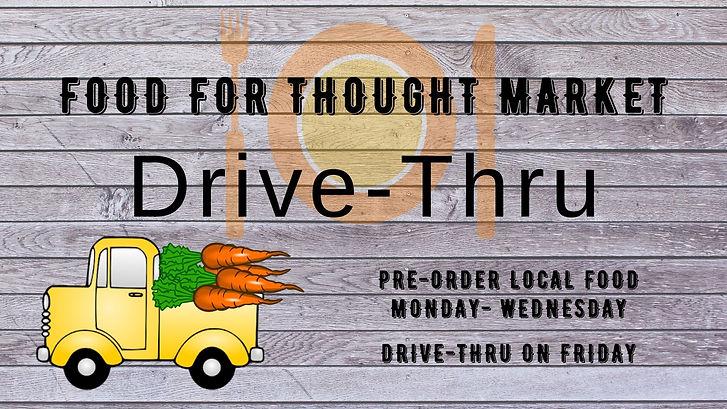 Drive-Thru.jpg