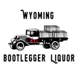 bottleggerliquor.jpg