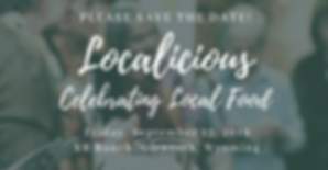 localicious save the date 19.png