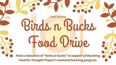 Birds n Bucks Food Drive.jpg
