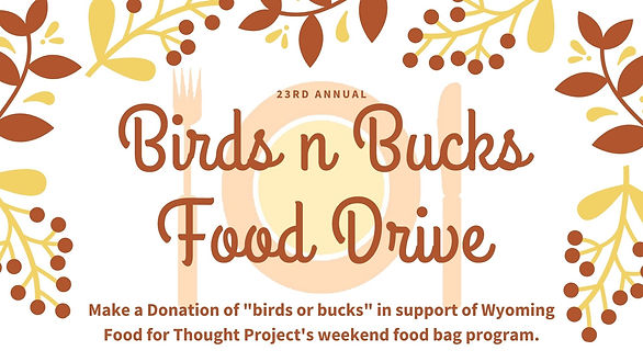 Birds n Bucks Food Drive.jpg