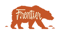 Frontier_Bear_Solo_Rust_1588177569.png