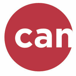 Canstruction_logo2.jpg