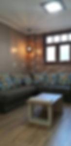 antes_e_depois_salão_de_festas--.jpg