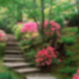 Beautiful-Japanese-Garden-37.jpg