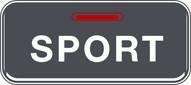 Remap on Sport button