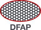 DPF OFF