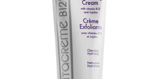 Peeling Kremi - Exfoliating Cream