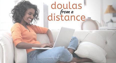 doulas%20distance_edited.jpg