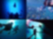 青の洞窟・ダイビング&シュノーケル
