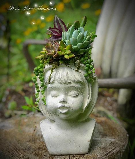 Chloe Garden