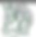 PMM Logo.PNG