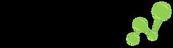 totaltrac